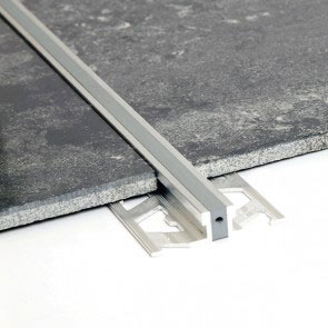 Concrete Expansion Joint Installation Amp Repair In Sydney