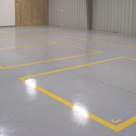 Epoxy Coatings in Sydney NSW